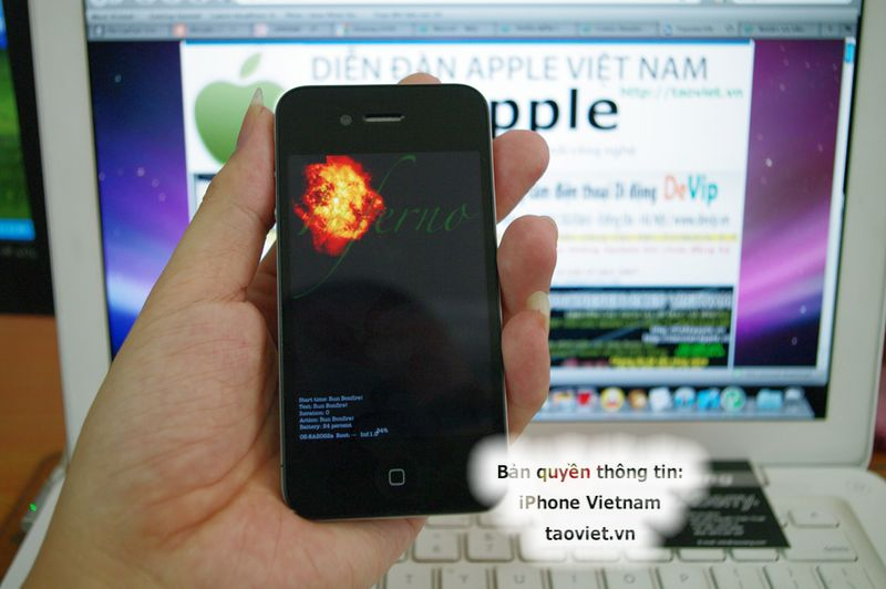 Iphone4g-taoviet-5