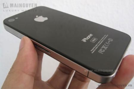 IPhone-4G-MaiNguyen