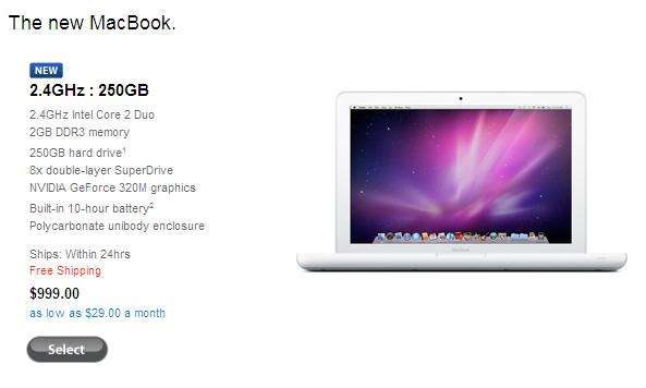 Macbook_new