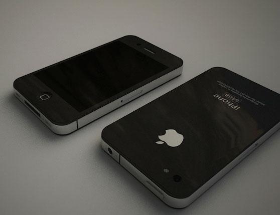 Iphone-mockup-2