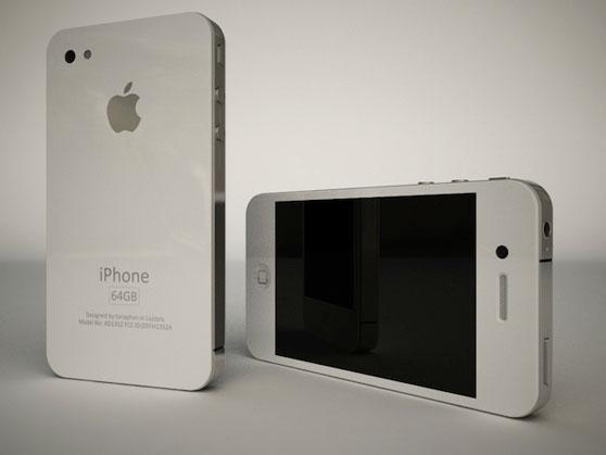 Iphone-mockup-3