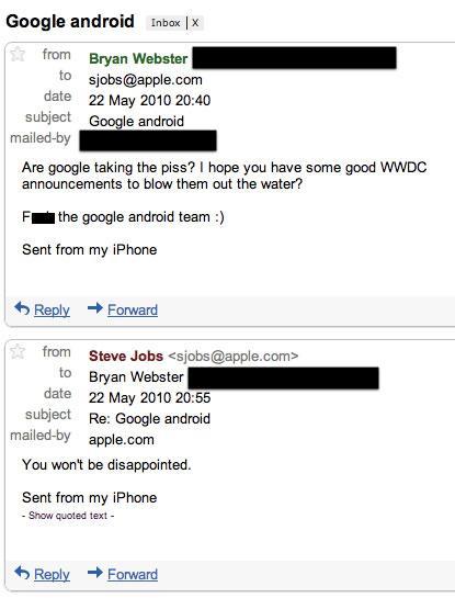 Email-Steve-Jobs
