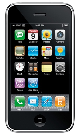 Iphone-3g (1)