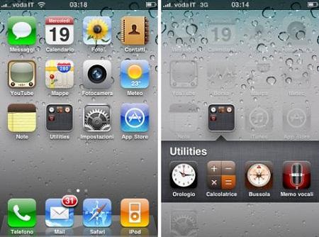 IPhone-OS-4.0-beta-4