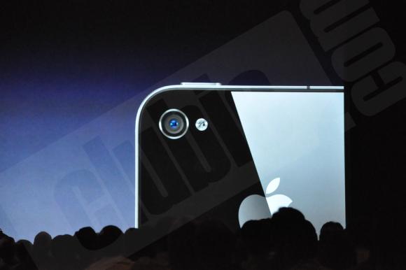 Iphone-4-58
