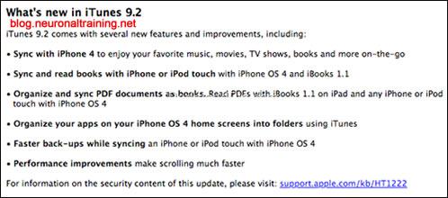 Itunes-9.2-beta-1