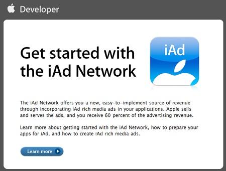 IAd-Kit