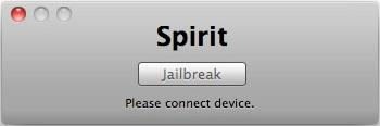 Spirit-Mac