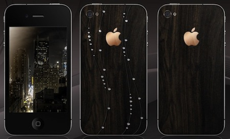 IPhone-4-grosso