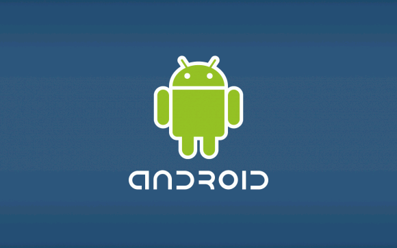 Google-android-3-0