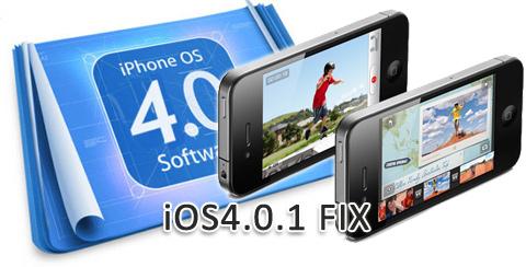 Ios4-fix (2)