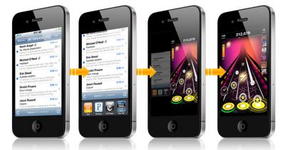 Iphone-4-ios4