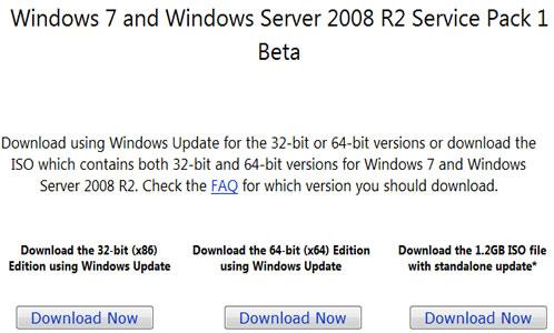 Windows-7-SP1-download-2