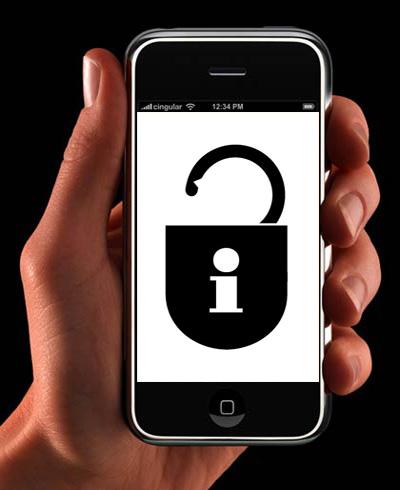 Iphone_unlocked