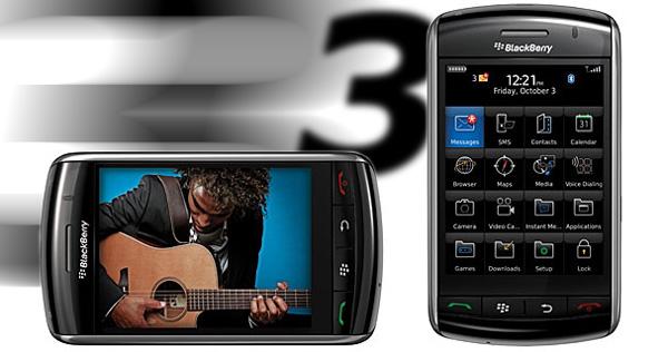 Blackberry-storm-3-02