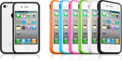 Bumper-apple-iphone4 (1)