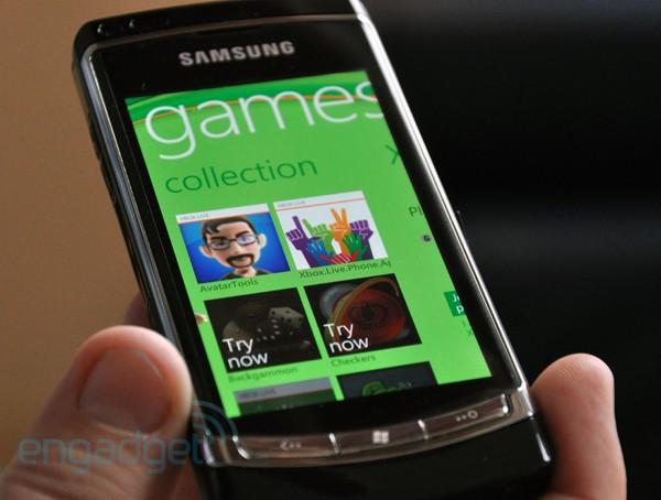 Wp7-xbox-live-game-screen