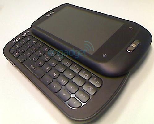 LG-C900-Windows-Phone-7-2