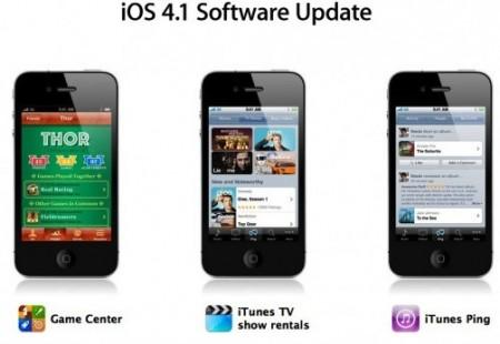 IOS-4.1-software-update