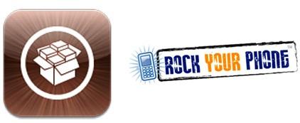 Cydia-acquiert-rock