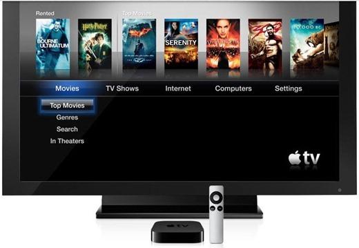 AppleTV1