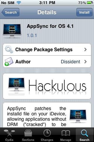 AppSync-iOs-4.11