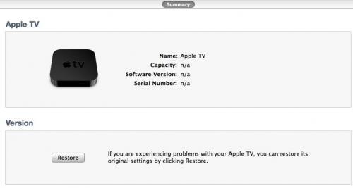 Apple-TV-iTunes