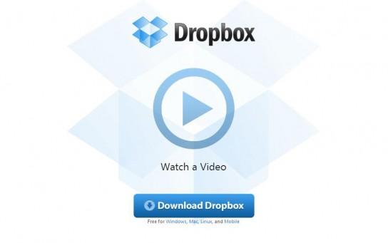 Dropbox-print