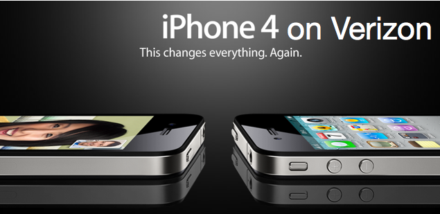 iphone 5 verizon. regarding the iPhone 5,
