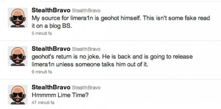 Twitter-StealtBravo-9-10-10