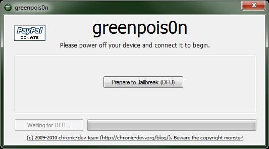 Greenpois0n-Jailbreak-iOS-4.1