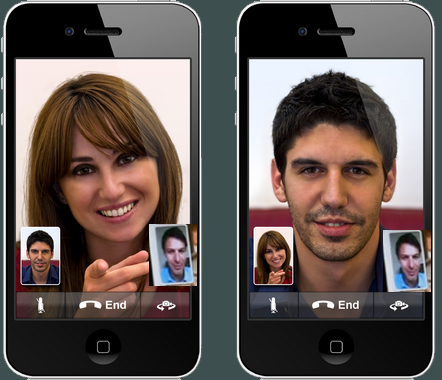 IPhone-FaceTime-Group-Video-Calling