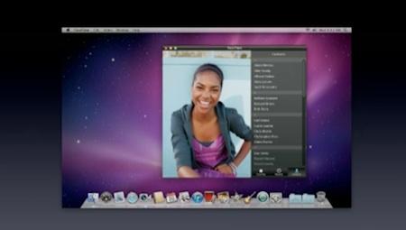 FaceTime-Mac