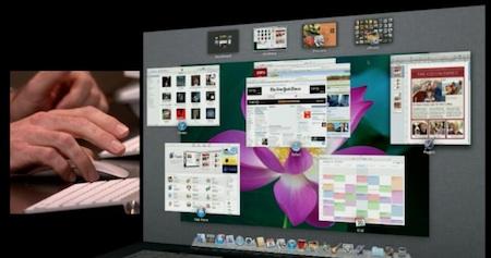 Mac-OS-X-lion-preview-2