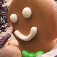 Gingerbread184