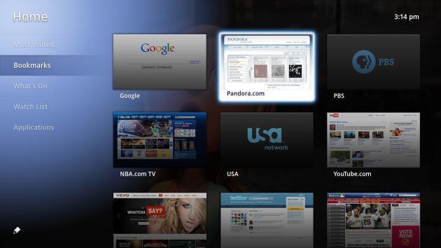 Google-TV-Screenshot