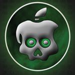 Logo-greenpois0n