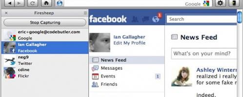 Firesheep-hackear-facebook-twitter