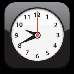 IOS-4.2-iphone