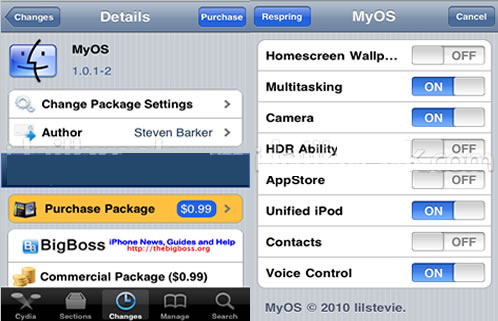 MyOS-Enable-or-Disable-iOS-Features