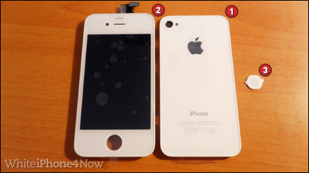 WhiteiPhone4Now