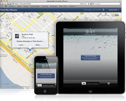Phone-iOS-4.2