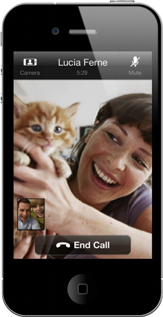 Skype-for-iPhone1