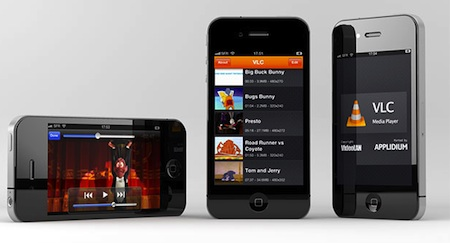 VLC-for-iphone-2