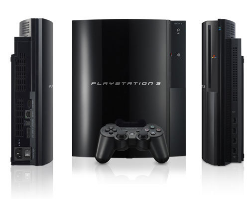 Sony-playstation-3  Find out how to set up Customized Firmware three.fifty five on PS3 [guide] 6a0120a619c18e970c0147e1685d5e970b 800wi