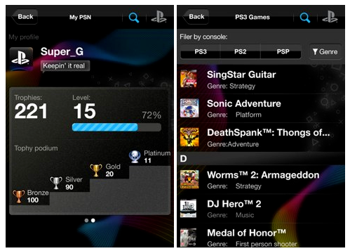 Sony_playstation_app