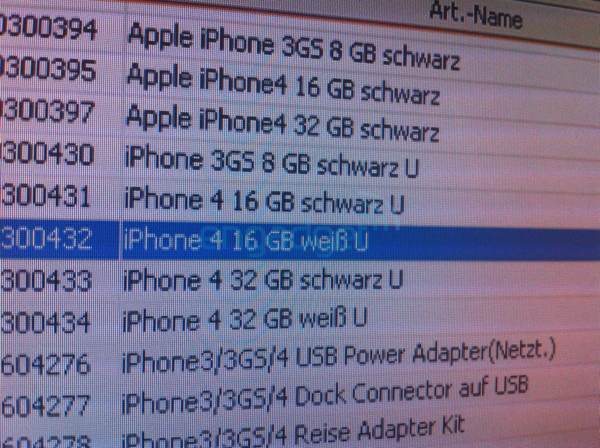 White-iphone-voda-germany-05-sm