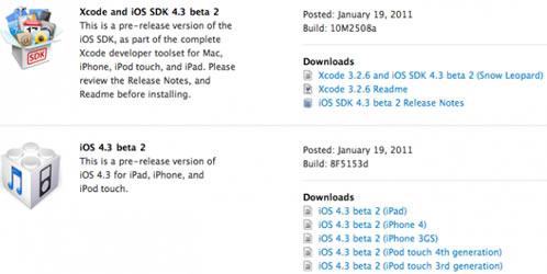 IOS-4.3-beta-21