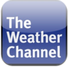 Weather_channel_app