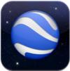Google_earth_app